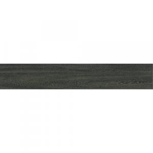 EW1351-15