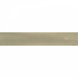 EW1371-15