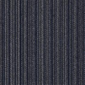 GA5554