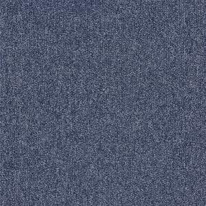 KD1105