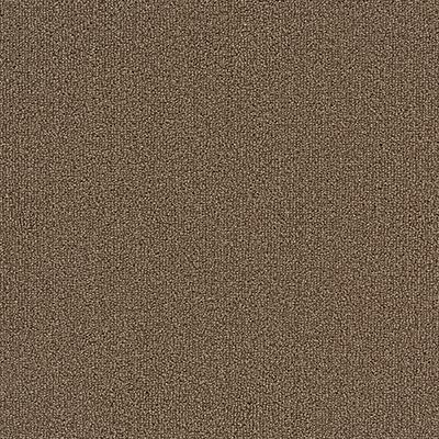 PB606-04