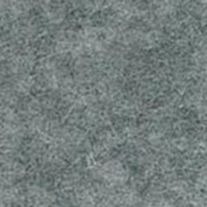 QYP-gray