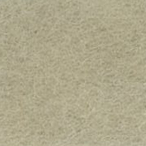 QYP-beige