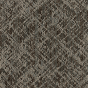 ID-1223