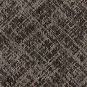 ID-1224