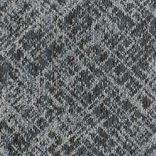 ID-1225