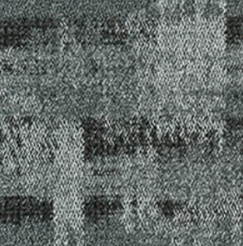 ID-4205