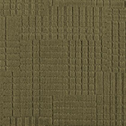 ID-8006