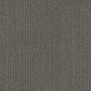 ID-8101