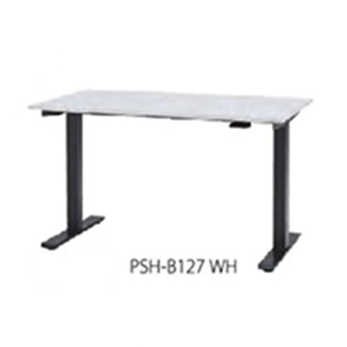 PSH-B1127_WH
