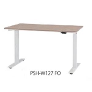 PSH-W127_FO