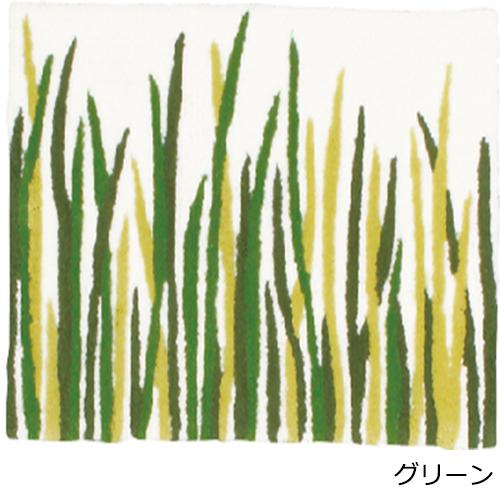 grass_prevell
