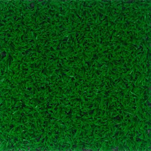 toure-spac-NL900