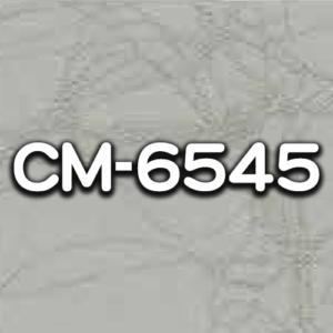 CM-6545