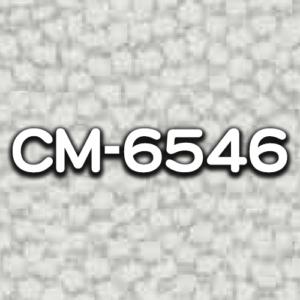 CM-6546