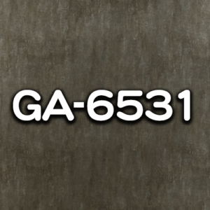 GA-6531