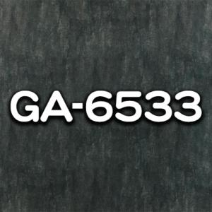 GA-6533