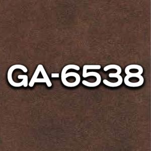GA-6538