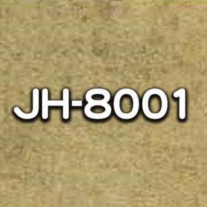 JH-8001