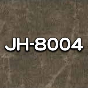 JH-8004