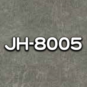 JH-8005