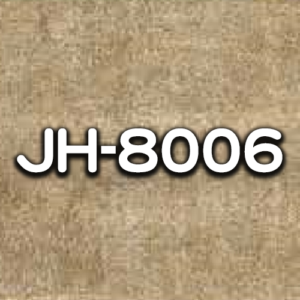 JH-8006