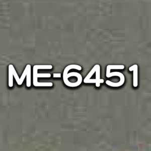 ME-6451
