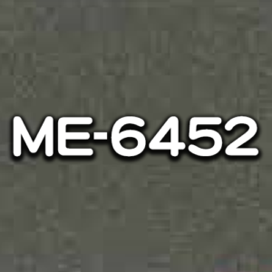 ME-6452