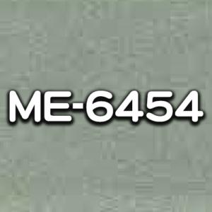 ME-6454