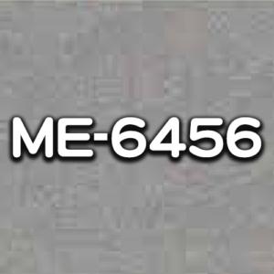 ME-6456