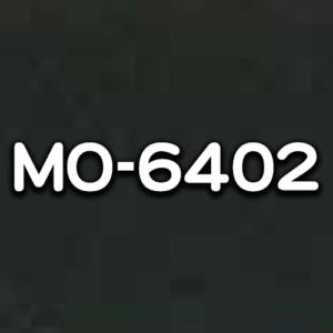 MO-6402