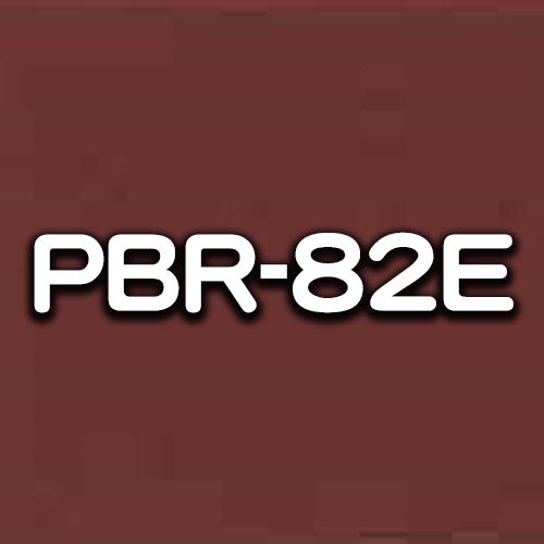 PBR-82E