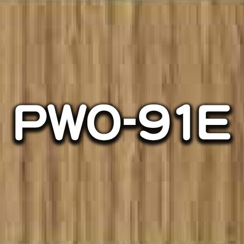 PWO-91E