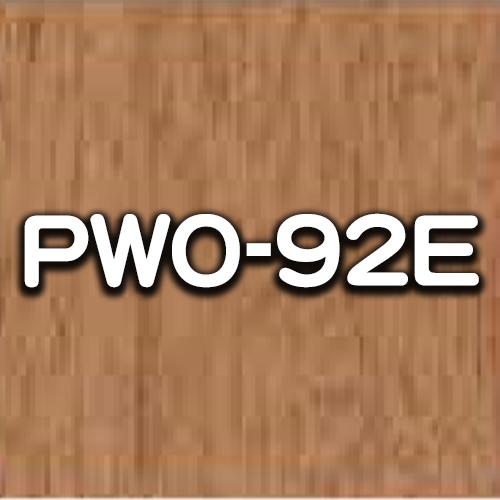 PWO-92E