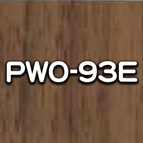 PWO-93E