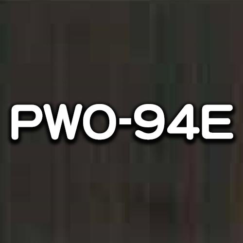 PWO-94E