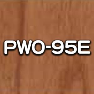 PWO-95E
