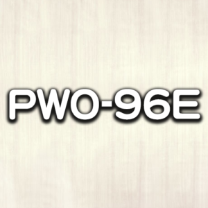 PWO-96E