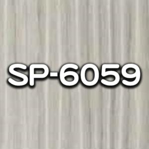 SP-6059