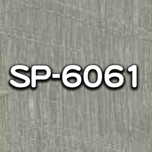 SP-6061