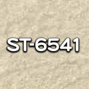 ST-6541