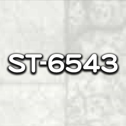 ST-6543