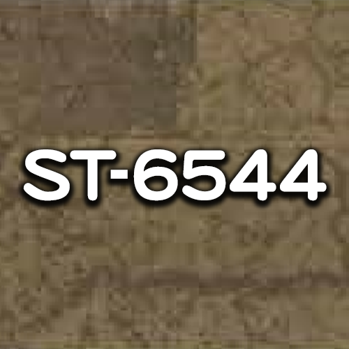 ST-6544