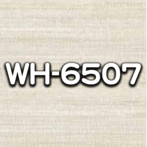 WH-6507
