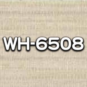 WH-6508