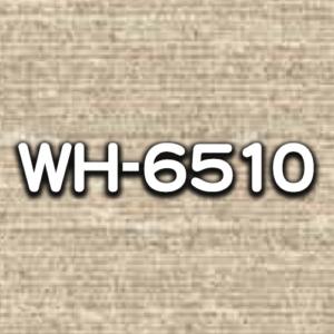 WH-6510