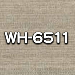 WH-6511