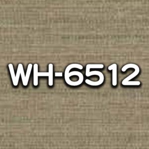 WH-6512