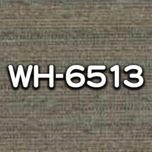 WH-6513