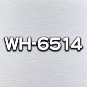 WH-6514